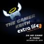 GamerKeithLogo(ExtraLife)