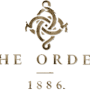 The_Order_1886_Logo